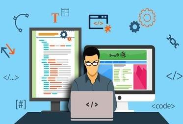 چگونه یک وب سایت موفق داشته باشیم؟